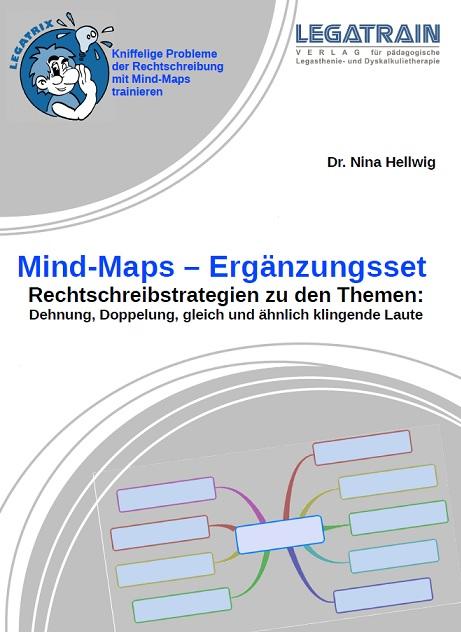 mind-maps-ergaenzungsset