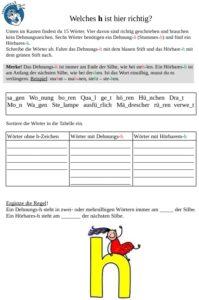 uebungsblatt-dehnungs-h
