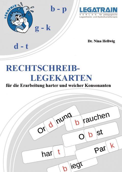 rechtschreib-legekarten-harte-weiche-konsonanten