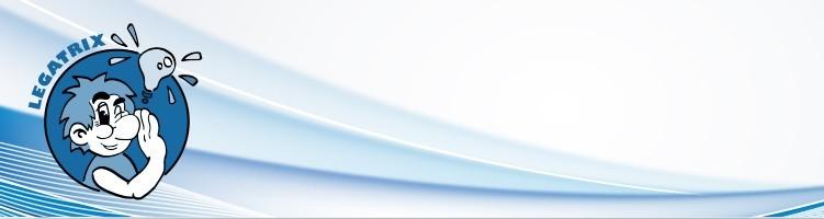 Legatrain Verlag für Legasthenie- und Dyskalkulietherapie Erlangen